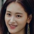 Kim_Jae-Kyung