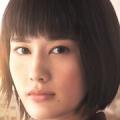 Ai_Hashimoto