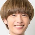 Jun_Shison