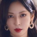 Kim_So-Yeon