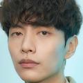 Lee_Min-Ki