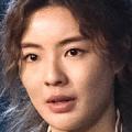 Lee_Sun-Bin