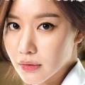 Kim_A-Joong