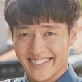 Kang_Ha-Neul