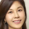 Kim_Ha-Neul
