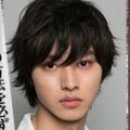 Kento Yamazaki
