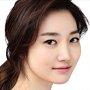 Koh joon Hee