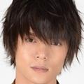 Masataka_Kubota