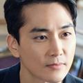 Song_Seung-Heon