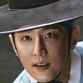 Kwon-Yool