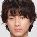 Sho_Hirano