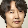 Yoon_Sang-Hyun