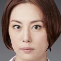Ryoko_Yonekura