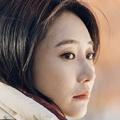 Koh_Joon-Hee