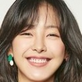 Go_Won-Hee