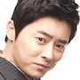 Jo_Jung-Suk