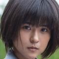 Yuina_Kuroshima