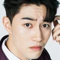 Kwak_Dong-Yeon
