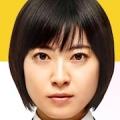 Miori_Takimoto