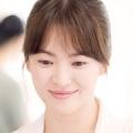 Song_Hye-Kyo