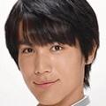 Taishi_Nakagawa