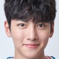 Ji_Chang-Wook