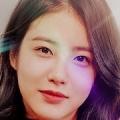 Shin_Ye-Eun