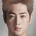 Seo_Kang-Joon