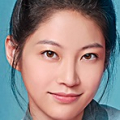 Gong_Seung-Yeon