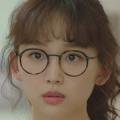 Jin_Ki-Joo