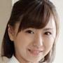 Juria Kawakami