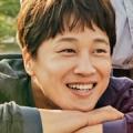 Cha_Tae-Hyun