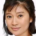Ryoko_Shinohara