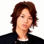 Yuya_Takaki
