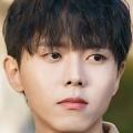 Joo_Woo-Jae