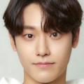 Lee_Do-Hyun