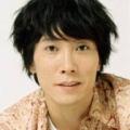 Sasaki Kuranosuke