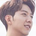 Lee_Jung-Shin