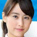 Mizuki_Yamamoto