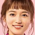 Haruna_Kawaguchi