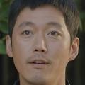 Jang_Hyuk