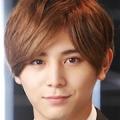 Ryosuke_Yamada