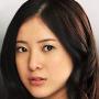 Yuiko Yoshitaka