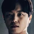 Yeon_Woo-Jin