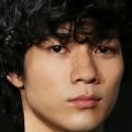 Sho_Kiyohara