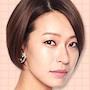Jeong Ae Yeon