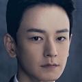 Lim_Ju-Hwan