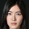 Jurina_Matsui