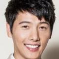 Lee_Sang-Woo
