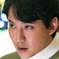 Kim_Nam-Gil_